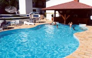 gunitados piscina